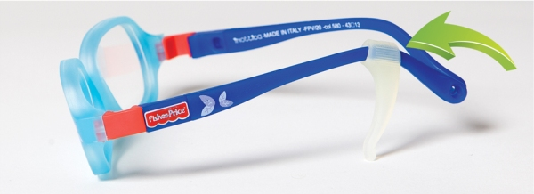 Stopper_fisher-price_kids_eyewear